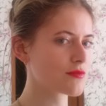 Profile picture of Катерина